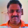 Jay Sridhar