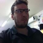 Foto do perfil de Paulo Martinhago