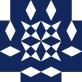 gravatar for Eitan Rubin