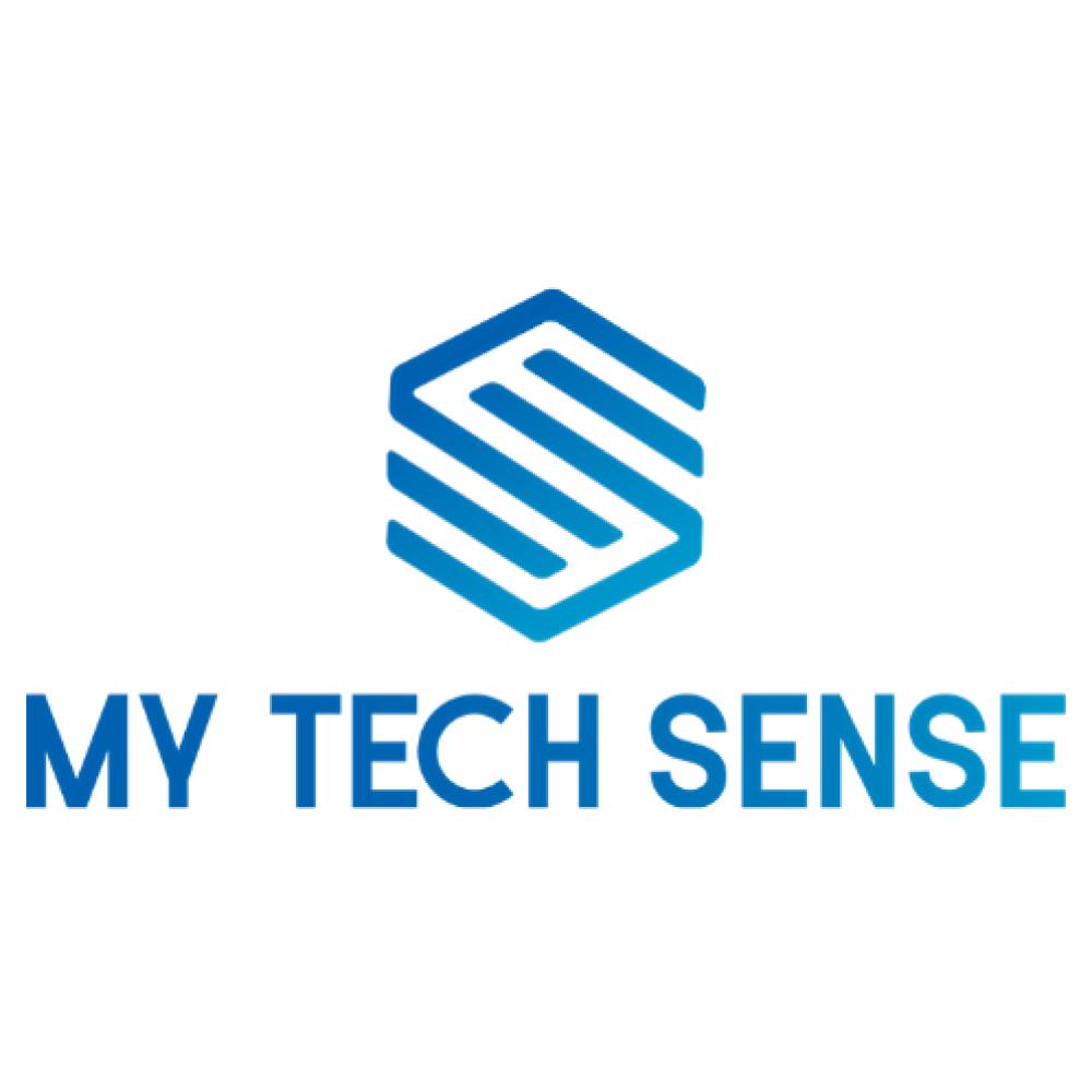 MyTechSense
