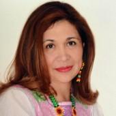 Emma Sánchez