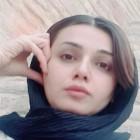 تصویر از زهره شهولی