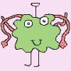 Avatar von PKbyPK