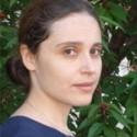 Мария Дегтярёва