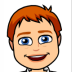 Pascal Dreissen's avatar
