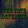 thefate defeater