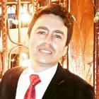 Gravatar de Nelson Sáenz LEal
