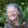 Helen Fogg, MNCH (Reg.), HPD,  NCH Supervisor