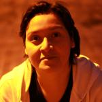 WKweb Author Icon