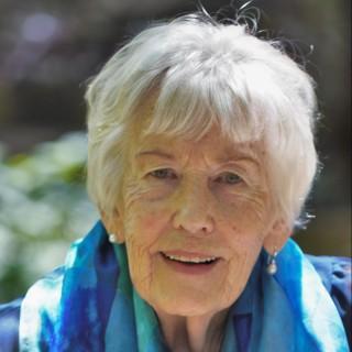 Maureen Helen
