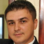 Mihai Ardeleanu