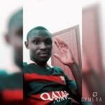 Okoye Emmanuel