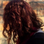 Veronika @ The Regal Critiques