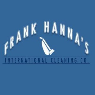 Frank Hanna's Cleaning