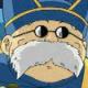 Melchior82's avatar