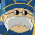 Joseph DeVore's avatar