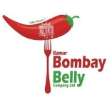 bombaybelly