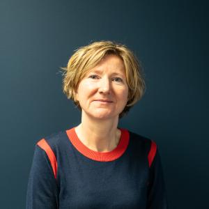 Nina Hølke