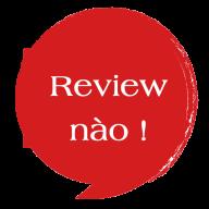 reviewnao