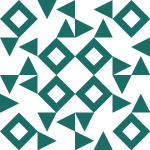 dewaynecurry512