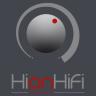 hionhifi