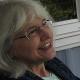 Janet Blumberg