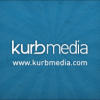 kurbmedia