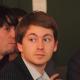 Bart Deslagmulder's avatar