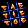 TacTicToe