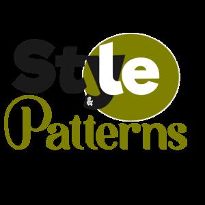 StylePatterns