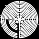Profile picture of dobleclic