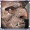 dilindo avatar