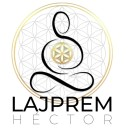 Hector Lajprem