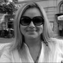 avatar for Анна Резниченко