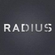 Radius Intelligence