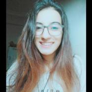 Leyla Ermiş