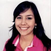 Barbara Ocando