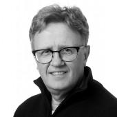 Lars Herbertsson