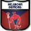 hellborndemons