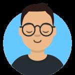 Photo of Rahul Bile