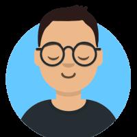 Rahul Bile