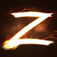 Viper AH-Z1