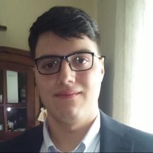 Antonio Ferraiuolo