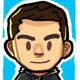 LukeRay's avatar