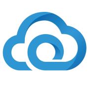 Photo of cloud3dprint