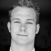 Brandon Kite