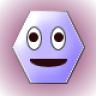avatar for Максет Кощеев