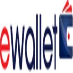 E-WALLET AFRICA