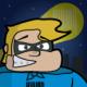 Richard Green's avatar