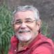 Isidoro Sánchez Díaz